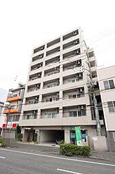 松山市駅 3.5万円