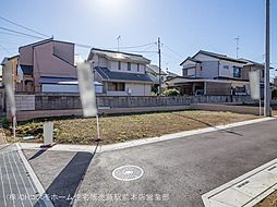 さいたま市桜区大字神田 5