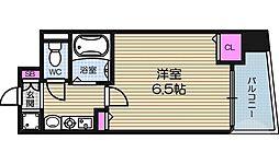 天満橋駅 5.0万円