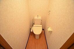 グランコート千種のトイレ(イメージ)