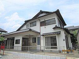 別府駅 1,698万円