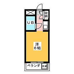 【敷金礼金0円!】メゾン・ド・サージュ
