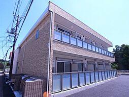 小宮駅 5.3万円