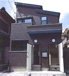 北野田駅 7.2万円