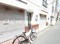 東大島駅 6.2万円