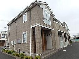 鹿島神宮駅 5.3万円