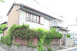 覚王山駅 7.5万円