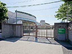八広駅 4,190万円