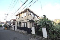 一戸建て(ひばりヶ丘駅から徒歩13分、97.82m²、3,980万円)