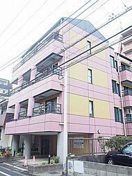 西葛西駅 4.9万円