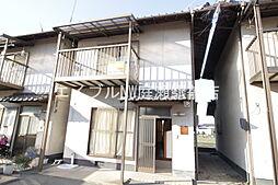 大元駅 5.0万円