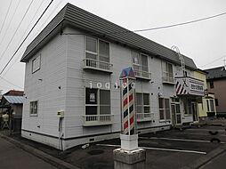 苫小牧駅 2.9万円