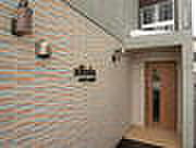 Aribio(アリビオ) 元町[1階]の外観