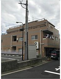 高田駅 3.3万円