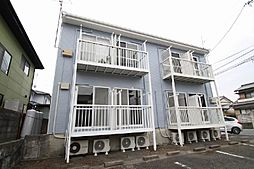 桜木駅 1.5万円