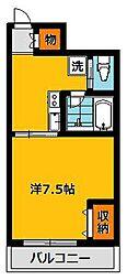 鶴田駅 3.0万円