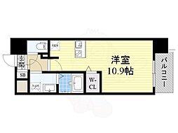 東別院駅 6.7万円
