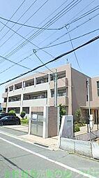 ファムール忍ヶ丘