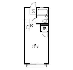 🌟敷金礼金0円!🌟ポケットハウス