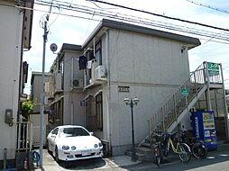 阪神本線 住吉駅 徒歩6分の賃貸マンション