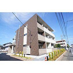 高崎駅 4.7万円