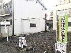 現地(2018年04月)撮影