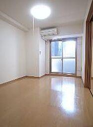 レガーレ[1003号室]の外観