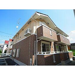 木津駅 4.6万円