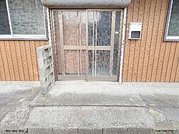 [一戸建] 三重県鈴鹿市長太旭町4丁目 の賃貸【三重県 / 鈴鹿市】の外観