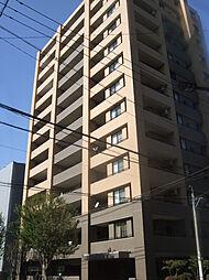 熊本市中央区水前寺3丁目