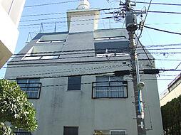 落合駅 7.0万円