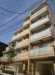 中板橋駅 7.5万円