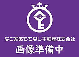 愛知県北名古屋市弥勒寺東4の賃貸アパートの外観