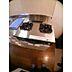 内装,1K,面積18.51m2,賃料4.2万円,東武野田線 東岩槻駅 徒歩20分,,埼玉県さいたま市岩槻区上野2丁目