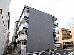 中村区役所駅 5.1万円