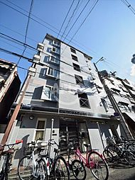 恵美須町駅 2.8万円