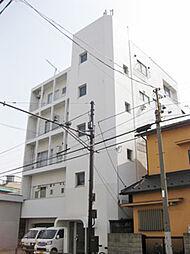 東高円寺駅 11.0万円