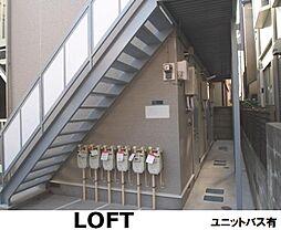 蒲田駅 3.8万円