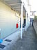 その他,2DK,面積42.59m2,賃料7.0万円,JR総武線 新小岩駅 バス15分 同潤会下車 徒歩5分,,東京都江戸川区大杉1丁目