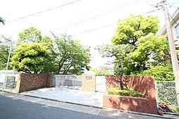愛知県名古屋市南区戸部町1丁目の賃貸マンションの外観