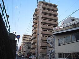 浦上車庫駅 4.3万円