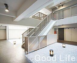 RESIDIA〜レジディア〜西新[5階]の外観