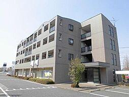 佐貫駅 5.5万円
