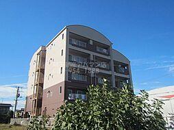 小原ビルII[5階]の外観