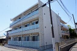 西千葉駅 5.8万円