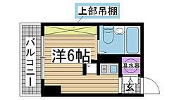 元町駅 2.9万円