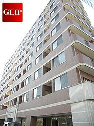 レグラス横浜西口[7階]の外観