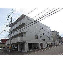 環状通東駅 0.9万円