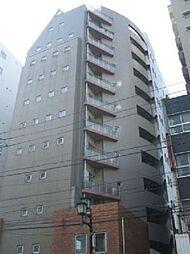 千駄木駅 6.3万円