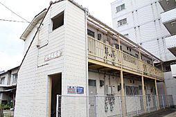 円座駅 1.9万円